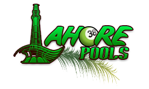 Welcome To Lahorepools